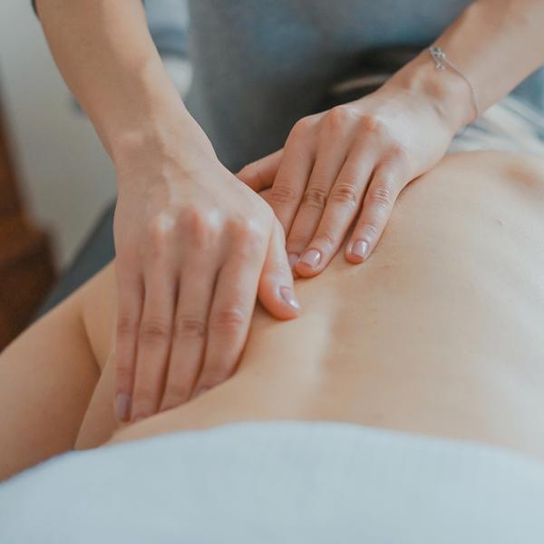 Massage & Mobilisation