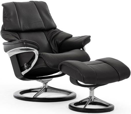 Stressless Reno Recliner by Ekornes