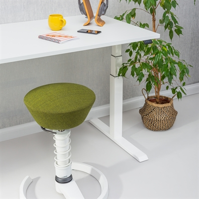 BIA Sit Stand Desks