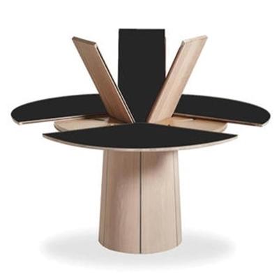 Skovby Dining Tables