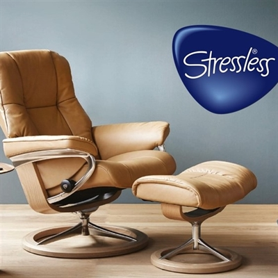 Ekornes Stressless Collection Back In, Stressless Com Furniture