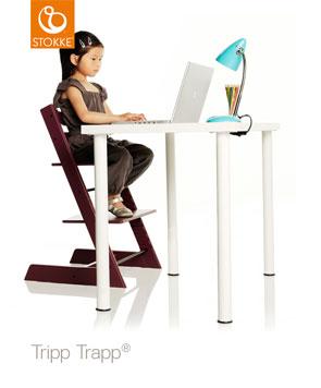 Tripp Trapp Buy Online