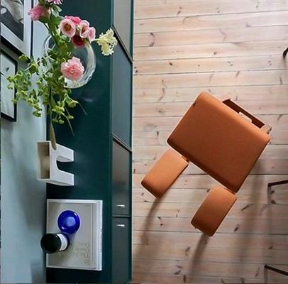 Varier Variable Balans Kneeling Chair - IN STOCK!