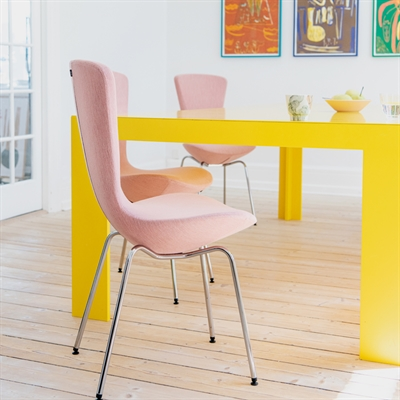 Varier Invite Dining Chair
