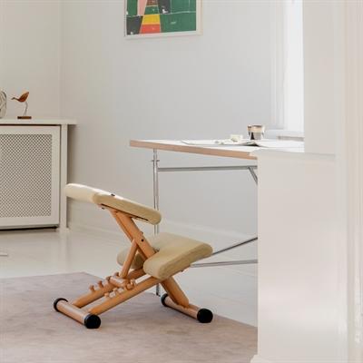 Varier Multi Kneeling Chair - IN STOCK!