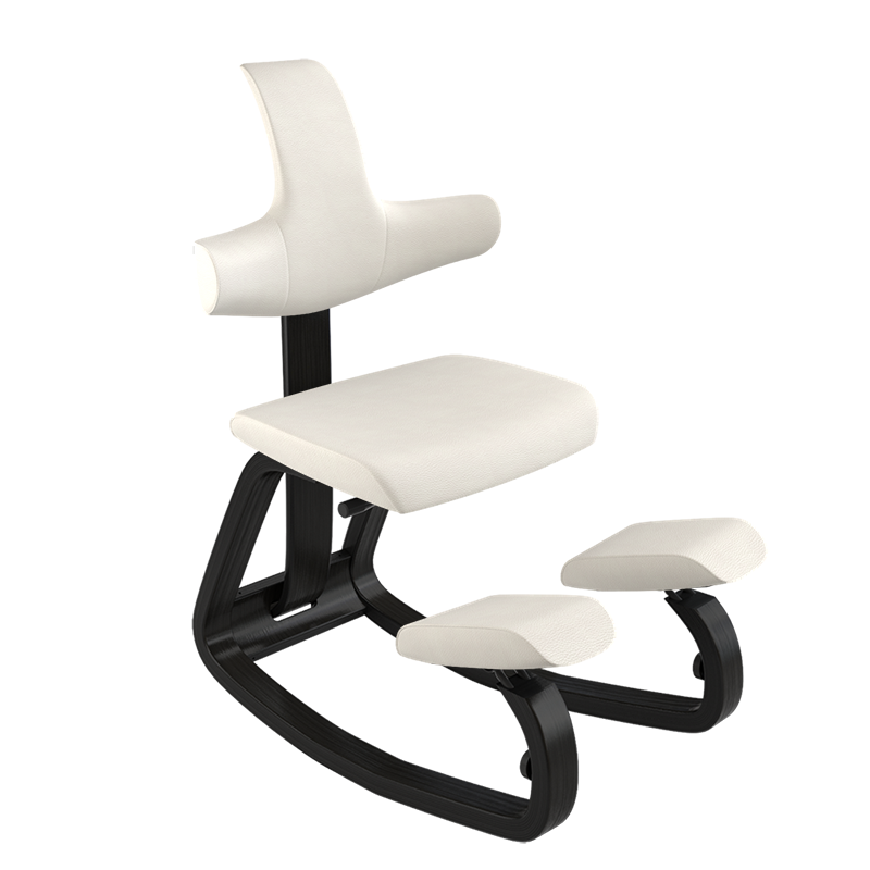 Varier Thatsit Kneeling Chair