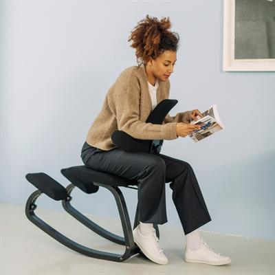 Varier Thatsit Balans Kneeling Chair  - IN STOCK!