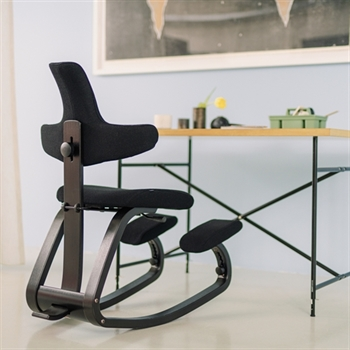 Home Office Chairs In Stock Back In Action