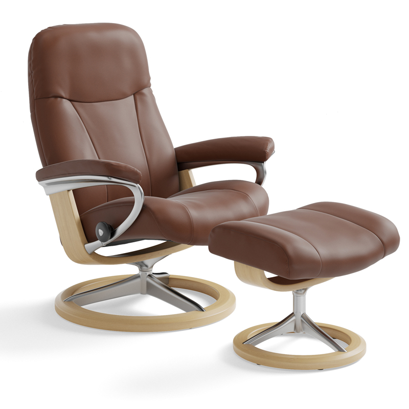 Stressless Recliners