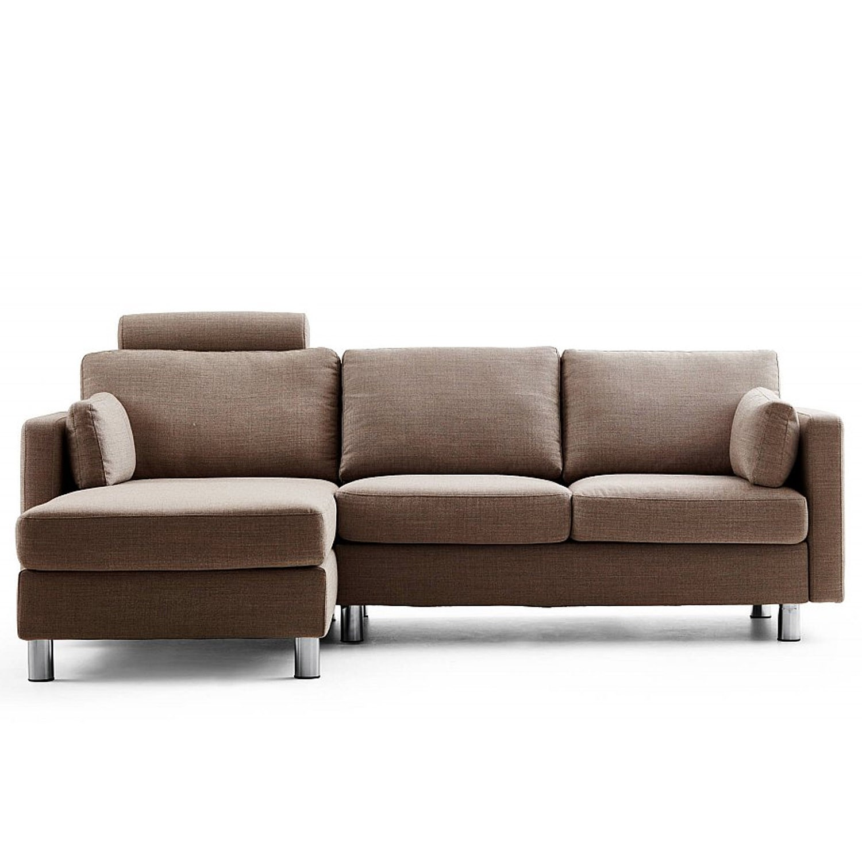 Stressless Emma Corner Sofa