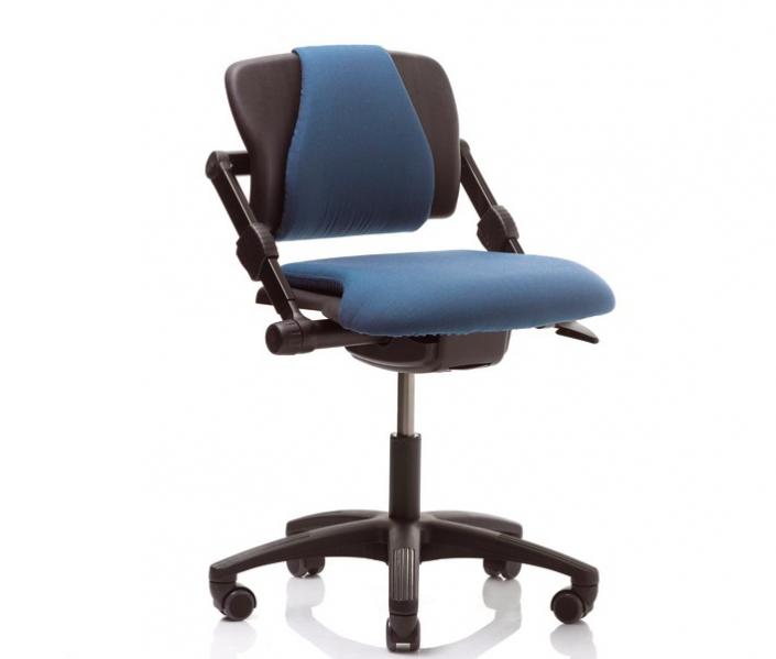 HAG H03 Chair