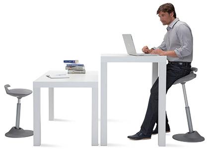 Muvman Active Sitting