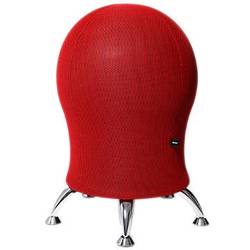 Sitness Ball Chair