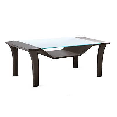 Stressless Table