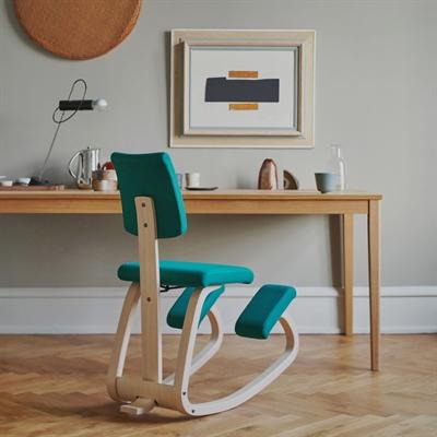 Varier Variable Plus Kneeling Chair - IN STOCK!