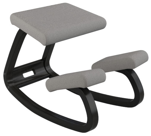 Varier Variable Kneeling Chair