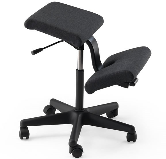 Varier Wing Kneeling Chair