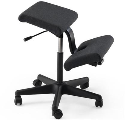 Varier Wing Kneeling Chair - IN STOCK!