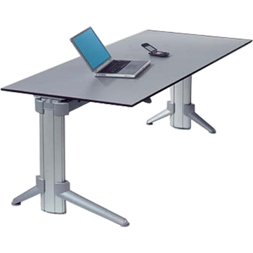 Choosing a Sit-Stand Desk