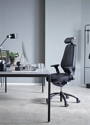 Design-Led Ergonomics For Business