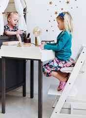 Show me the best in Children's furniture.