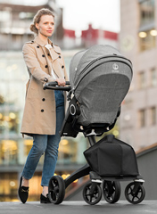 The Stokke Xplory V6