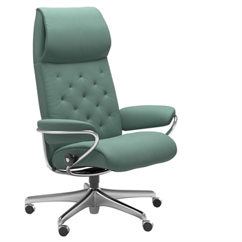 Stressless Metro Office Chair