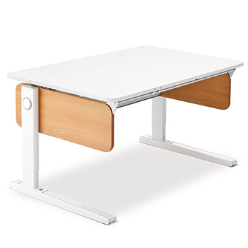 Moll Champion Desks