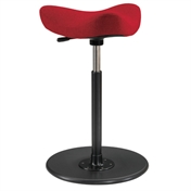 Varier Small Move Stool