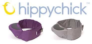 Hippychick Hip Seat