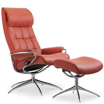 Sensational Stressless Nordic Recliner By Ekornes Back In Action Unemploymentrelief Wooden Chair Designs For Living Room Unemploymentrelieforg