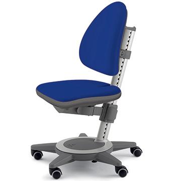 Moll Maximo Chair