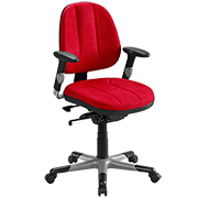 Which Office Chair?