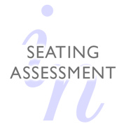 Seating Assessments