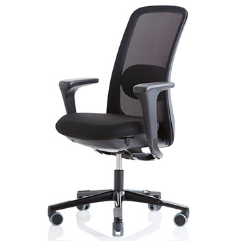 HAG SoFi Mesh Office Chair