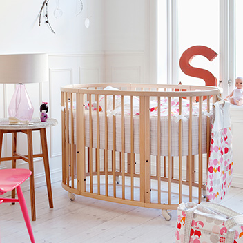 Stokke® Display Specials