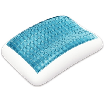 Technogel Cooling Pillow