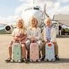 NEW Jet Kids By Stokke®