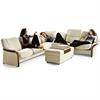 Stressless Eldorado Corner Sofa
