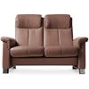 Stressless Breeze Sofa