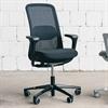 Choosing a Chair