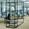 Office Design and Space
