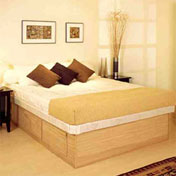 Hydrobed Waterbeds