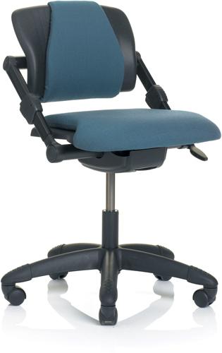 HO3 330 Low Back - Narrow Seat