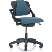 HO3 330 Low Back - Narrow Seat