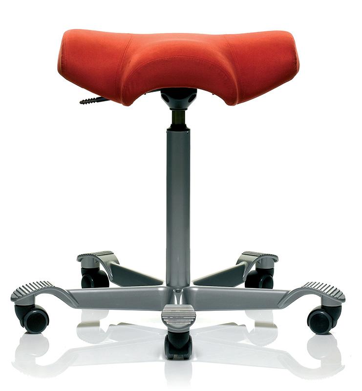 Hag Capisco 8105 stool