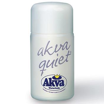 Akva Quiet Air Remover