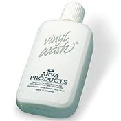 Akva Vinyl Wash