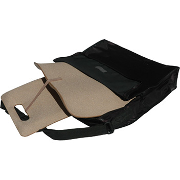 Backfriend Carry Bag