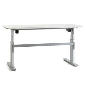 BIA Electric Sit Stand Desk